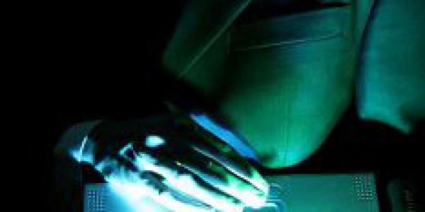 Hackere har tatt kontroll over 225.000 Apple-kontoer