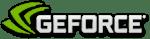 GeForce drivere
