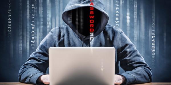Hackere angrep PlayStation og Xbox