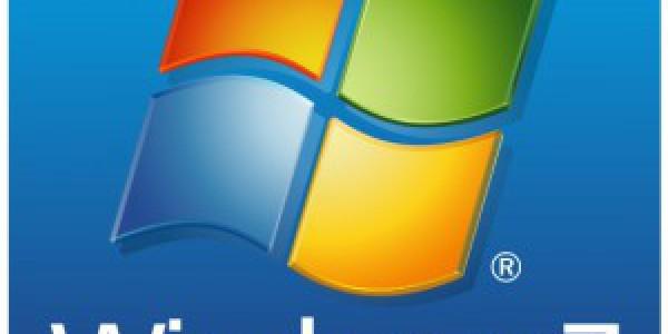 Windows 7 fortsatt suverent størst