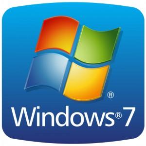 Vi har Windows 7 på lager