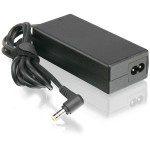 Ny strømforsyning til din pc