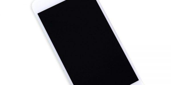 Iphone 6 Plus skjermer nå -23%