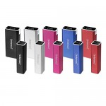 Powerbank 5200mAh kun 299,-