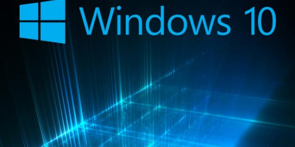Windows 10 oppgraderings virus