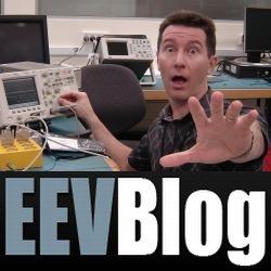 EEVblog -Youtube