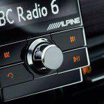 ESA kritisk til slukking av FM-nettet