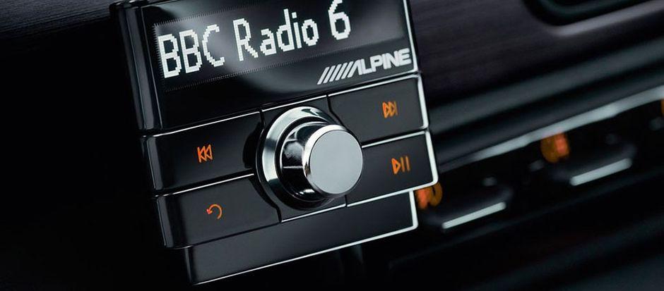 ESA kritisk til slukking av FM-nettet.