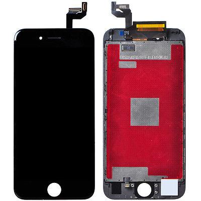 Vi skifter skjerm på din iPhone 6s