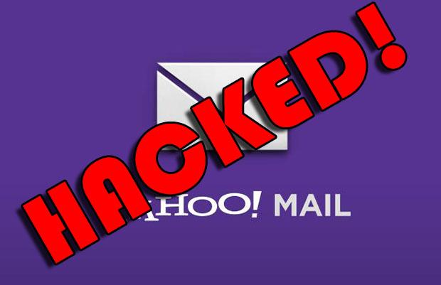 yahoo-mail-hacked
