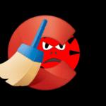 CCleaner malware faligere enn antatt