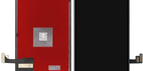 iPhone 8 skjermer på lager