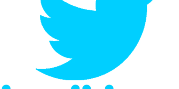 Twitter ber deg bytte passord
