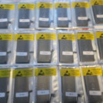 Batteri til iPhone SE og iPhone 7